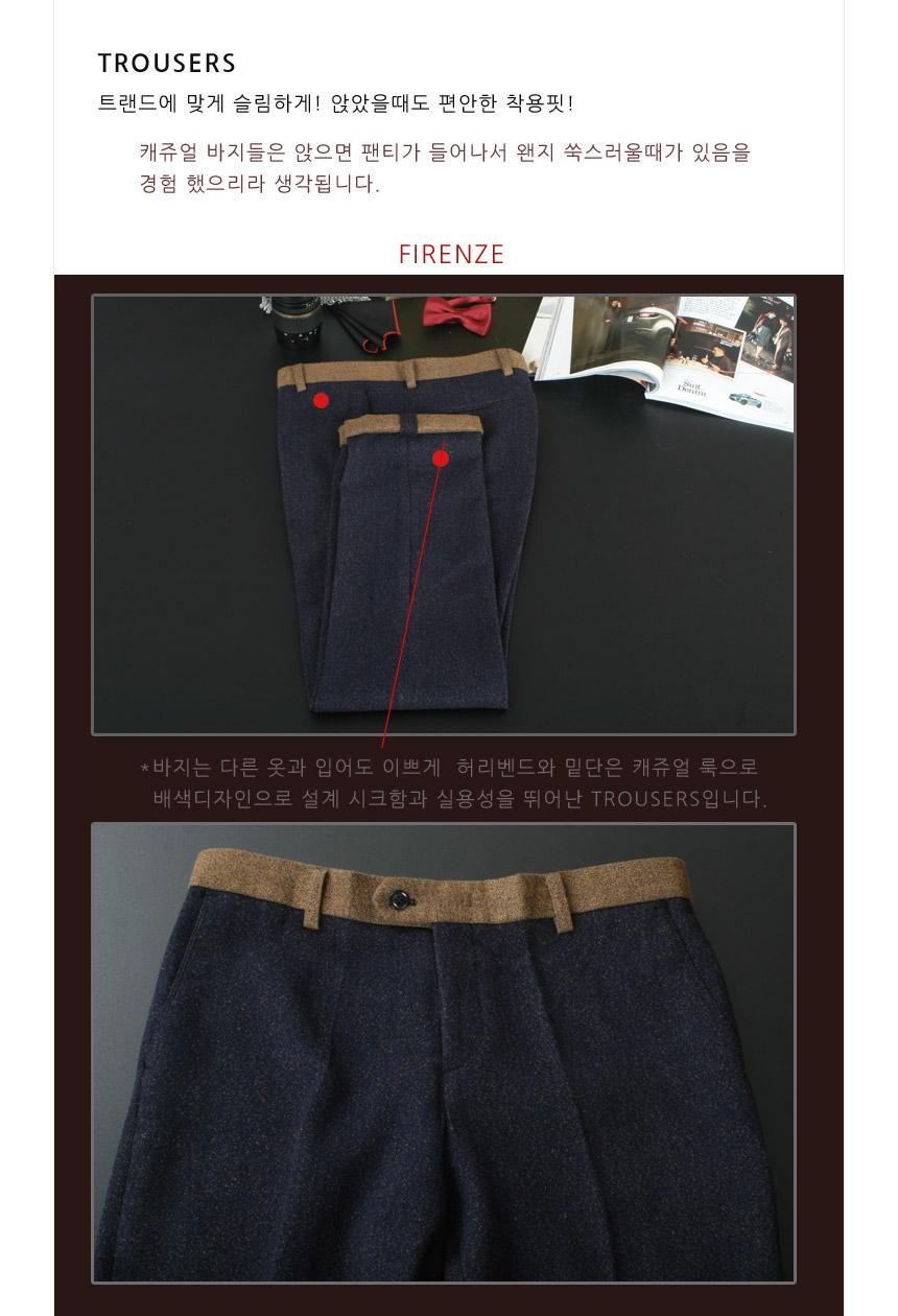 남성정장브랜드 Men's Suits 男性のス?ツ 男士西裝