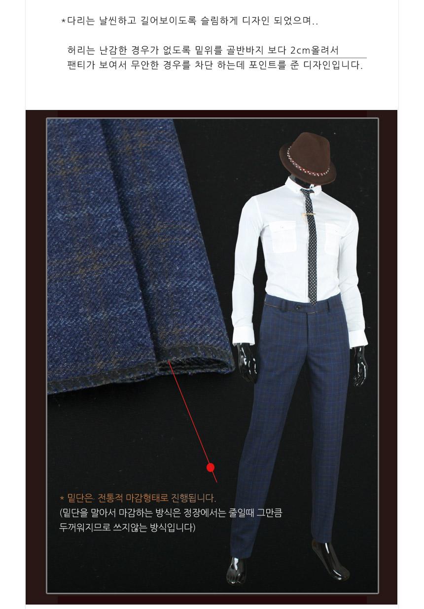 남자정장추천 Men's Suits men's suit 男性のス?ツ 男士西裝
