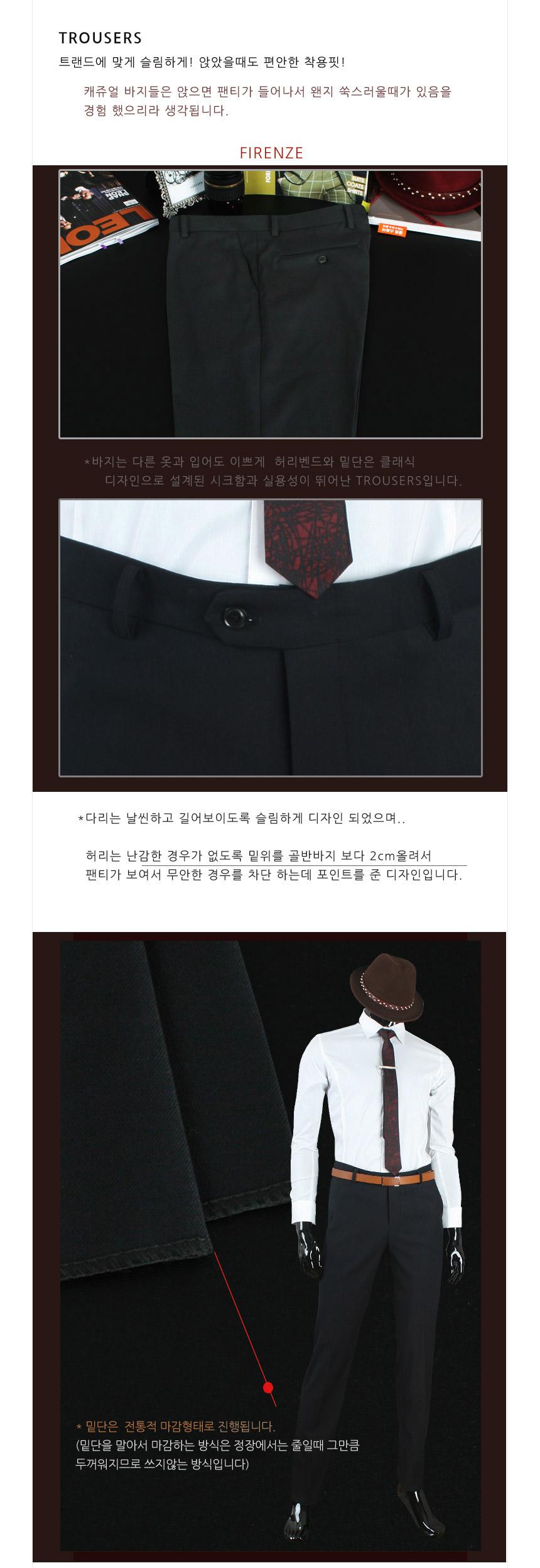 남성정장추천 Men's Suits men's suit 男性のス?ツ 男士西裝